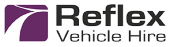 Reflex Vehicle Hire